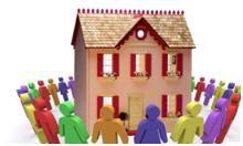 Проект «Старший по дому онлайн».jpg